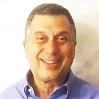 Der Hanfindustrieveteran Robert Ziner als Gastautor bei HempToday