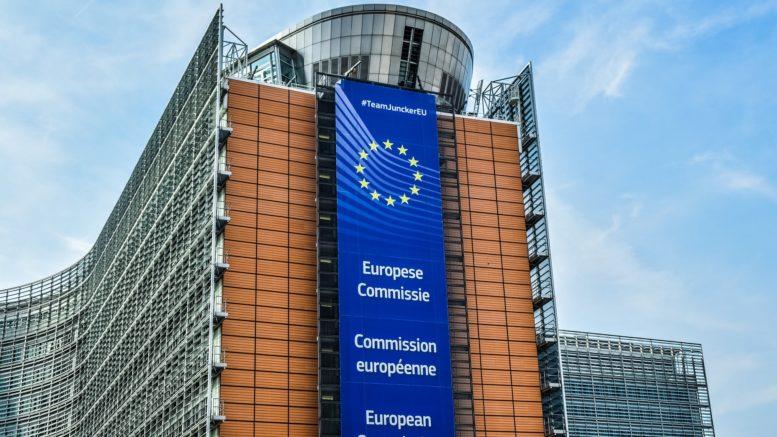 EU Kommission setz Sitzung in Brüssel zu Nitzhanf an