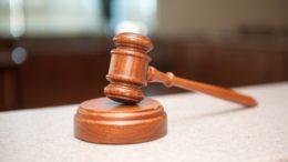 Hempro gewinnt gerichtsverfahren gegen Stadt Düsseldorf