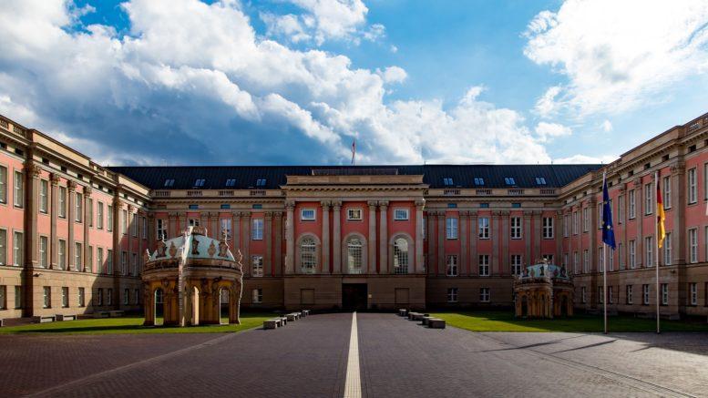 Brandenburger Landtag befasst sich mit Nutzhanf