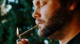 Cannabis Interessensgemeinschaft wehrt sich gegen rechte Gruppe