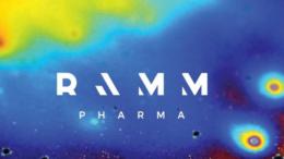 RAMM Pharma Cannabis Holding aus Canada