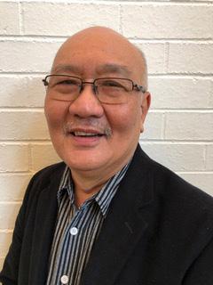 Donald Koo, fundador de OzHemp