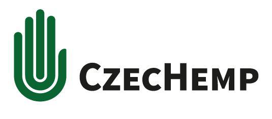 CzecHemp