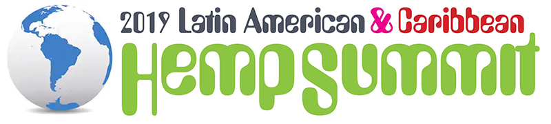 Latin American & Caribbean Hemp Summit