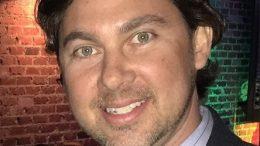 Jason Amatucci, Founder and Executive Director of the Virginia Industrial Hemp Coalition