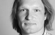 Sergiy Kovalenkov, owner of Hempire, a Kiev-based construction firm