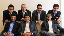 BOHECO's 7 partners