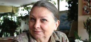 Pamela S. Bosch