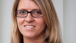 Rebecca Kruse, CEO of HempConsult