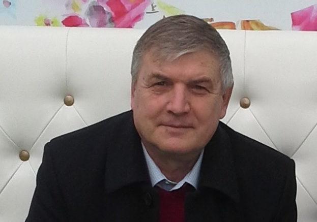 Moldova_Bratutel