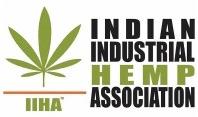 iiha_logo