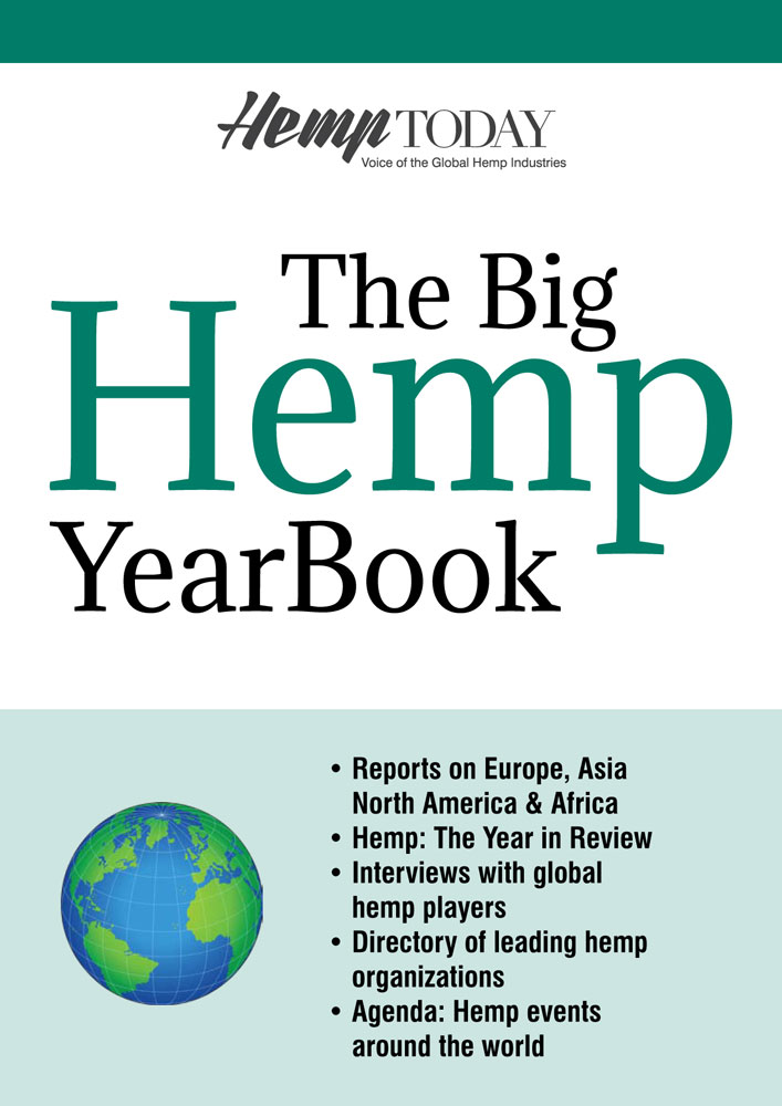 a discussion of the new global hemp of industry This provides the basic information about the hemp seed oil industry swot analysis for new projects and feasibility analysis for new global hemp seed.