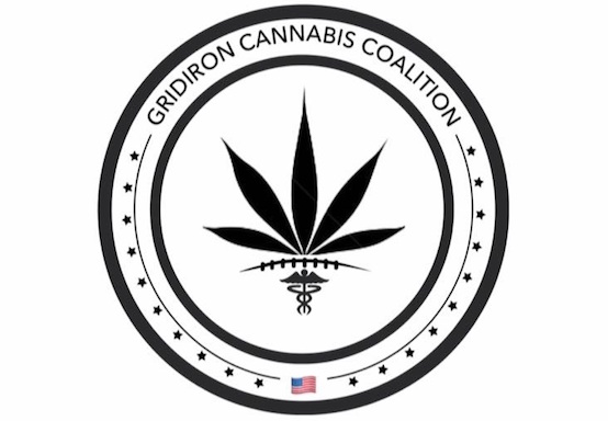 gridiron-cannabis-coalition