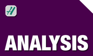 Analysis from HempToday, the voice of the global hemp industries.