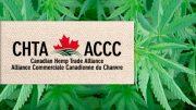 Canadian Hemp Trade Alliance logo
