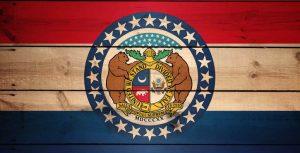 Missouri's amended hemp plan eases up on harvest window, remediation