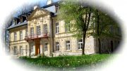 The Palace at Nakło