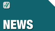 Hemp Industry News