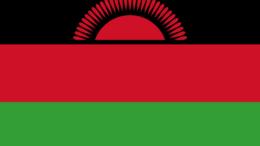 malawi_flag-svg (1)