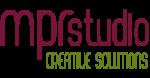 MPR Studio Creative Solutions