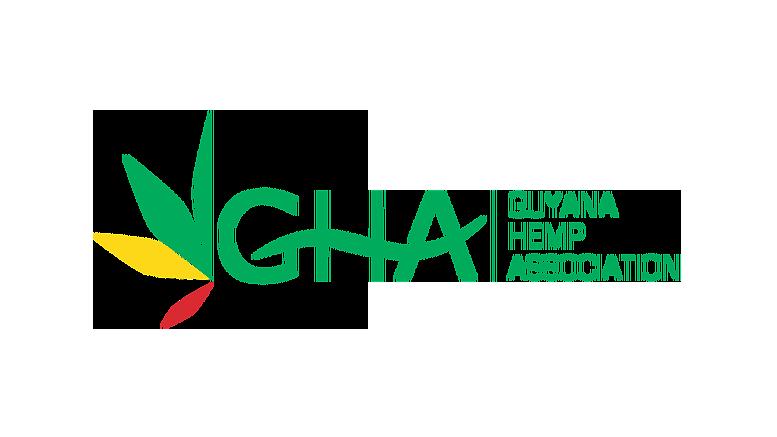 Guyana Hemp Association