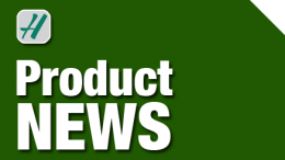 product-news