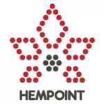Hempoint s.r.o.