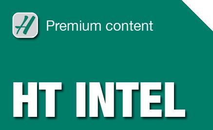 HempToday premium content