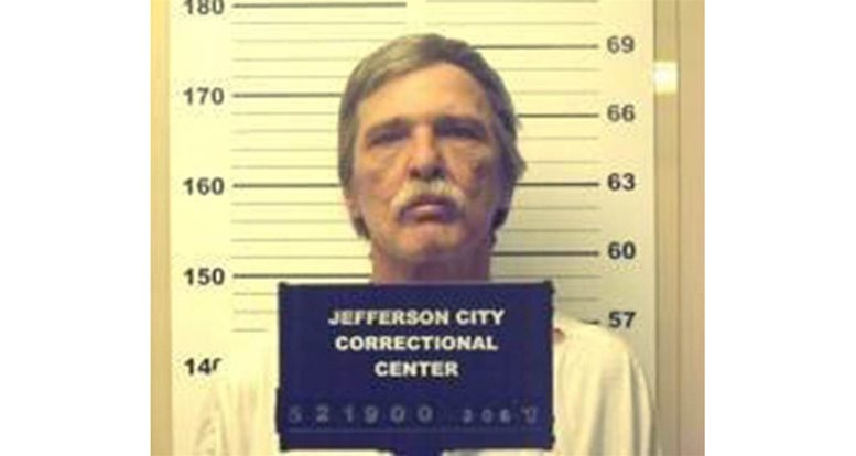 Mizanskey, who was in prison from 1993–2015 after a third drug dealing conviction in the U.S. State of Missouri;