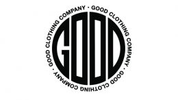Good Clothing Company, Fall River, Massachusetts