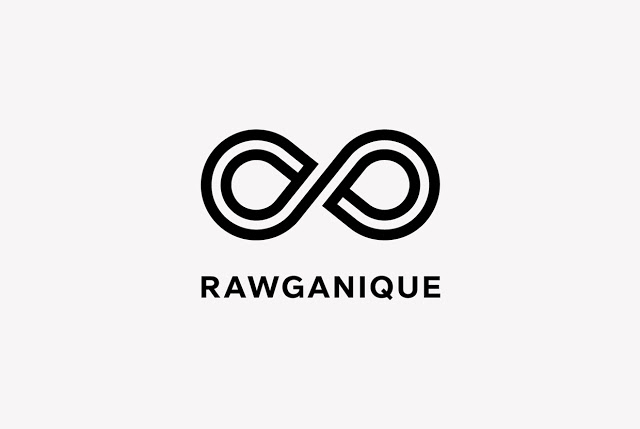 Rawganique makes natural clothing