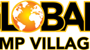 Global Hemp Village logo