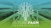 Future Farm Technologies