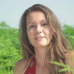 Esther Molenwijk Dutch Harvest