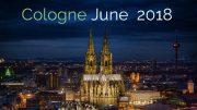 EIHA conference in Cologne, June 2018