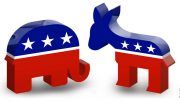 Democrats and Republicans support hemp in the USA