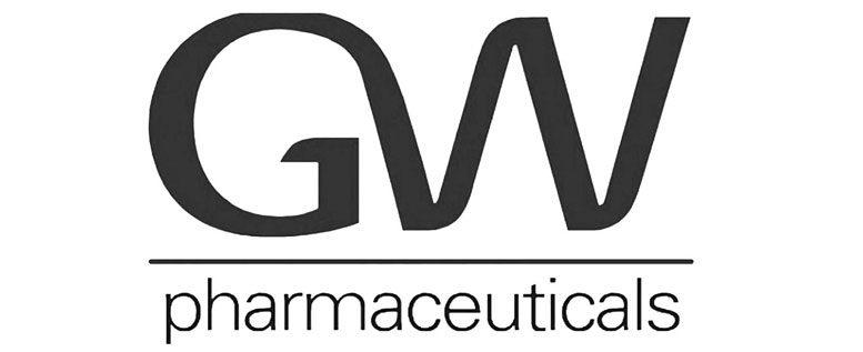 GW pharma, UK, epidiolex