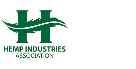 Hemp Industries Association of the United States
