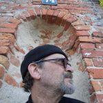 Global Hemp Podcast editor Kehrt Reyher