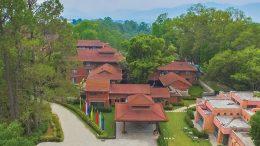 Gokarna Forest Resort, Kathmandu
