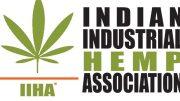 Indian Industrial Hemp Association