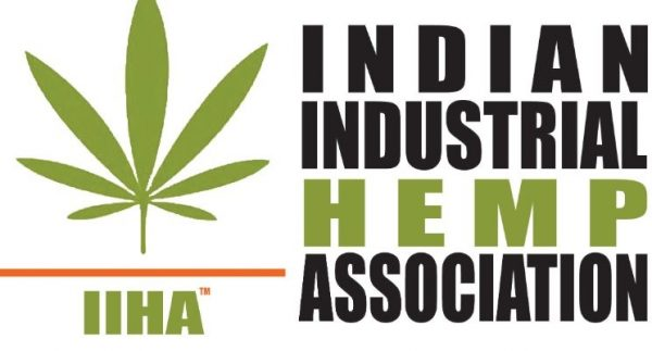 Indian Industrial Hemp Association