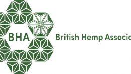 British Hemp Association
