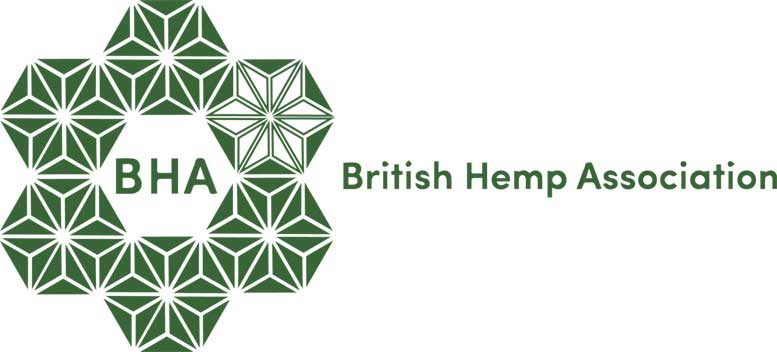 British Hemp Association
