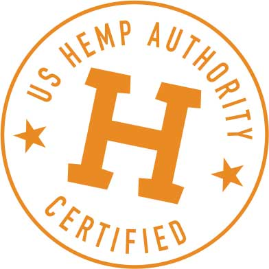 US hemp authority self regulation
