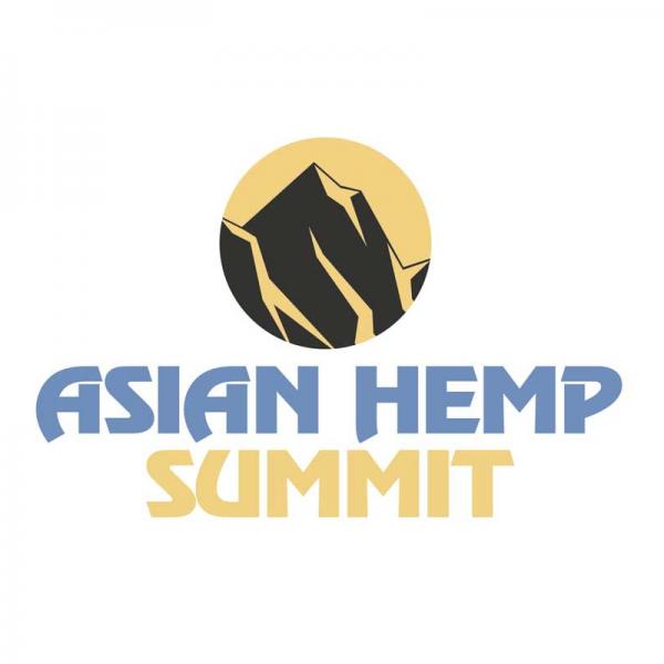 Asian Hemp Summit