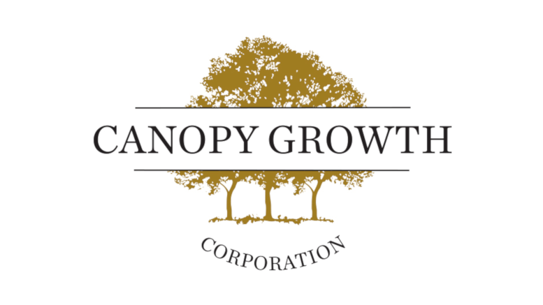 Canopy Growth Corporation to invest $500 million in U.S. market