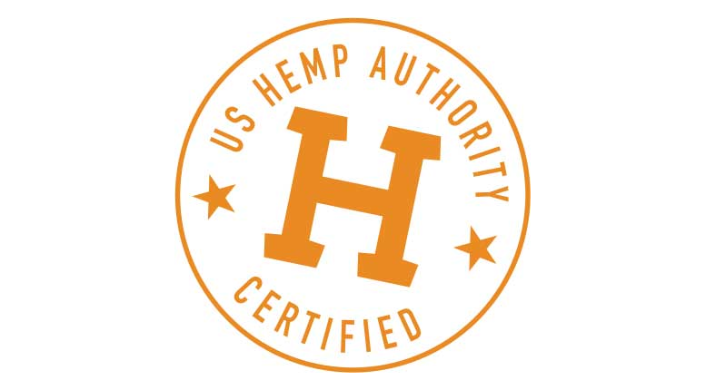 U.S. self regulator gives its stamp of approval to 13 hemp firms