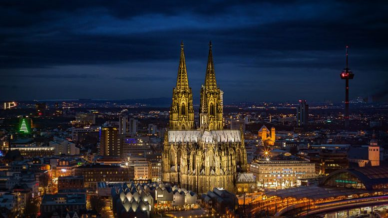 The 16th annual EIHA conference will be held in Cologne, Germany